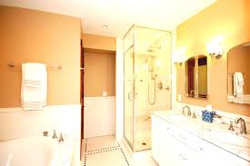 bathroom ideas budget pinterest spa like designs bathroom ideas for cool traditional floor tile and pictures