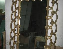 Shabby Chic Bedroom Accessories Uk Wardrobe Boudoir Bedroom Beautiful French Style Wardrobes Shabby