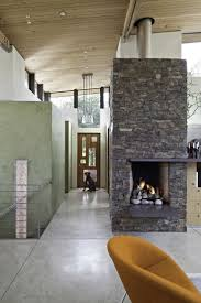 image home design inc 85 best mid century modern interior images on pinterest home