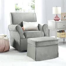 rocking chair recliner nursery u2013 tdtrips