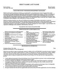 strong sales resume sales executive resume sample awesome sales executive resume