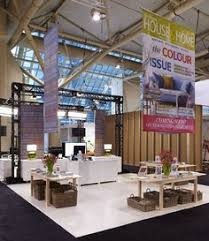 home design expo redmond wa exhibit booth tradeshow board pinterest exhibit and searching