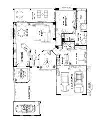 house models plans house plans models zijiapin
