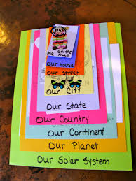 creative geography activities for kids geography creative and