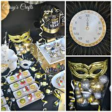 New Years Eve Decorations Bulk by 30 Best New Year U0027s Eve Images On Pinterest New Years Eve Party