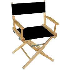 chair rentals las vegas directors chair las vegas and production