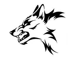 tattoo pictures download wolf designs for tattoo cute tatto ideas