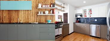 kitchen backsplash ideas for cabinets 14 kitchen backsplash ideas that refresh your space