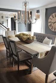 Light Wood Dining Room Furniture Beige Dining Room Set Indiepretty