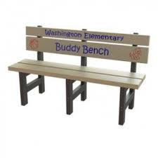 Personalized Park Bench Memorial Benches Personalized U0026 Custom Commercial Park Benches