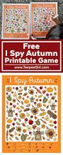 359 best free printables images on pinterest free printable