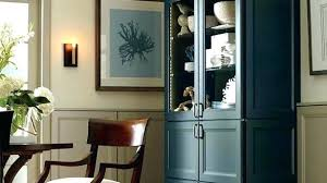 dining room storage cabinets dining room storage cabinets simple dining room ideas with coaster