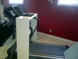Rent Treadmill Desk 13 Best Do It Yourself Images On Pinterest Treadmill Desk