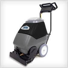 Area Rug Cleaning Equipment Carpet Cleaning Equipment San Jose Ca Carpet Cleaner Repair