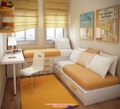 cherry hardwood flooring acadian house plans
