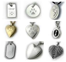 pet memorial necklace tripawds apparel and gifts pet memorial urns boxes remembrance