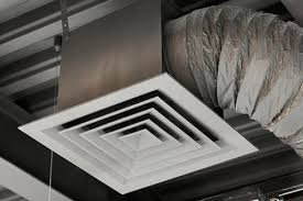 Rug Cleaning Washington Dc 24 7 Air Duct Cleaning Services Washington Dc 202 656 5835