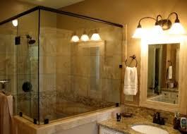 master bathroom ideas houzz master bathroom ideas marvellous small bath for spaces with white