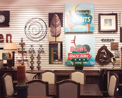Home Decor Stores In Charlotte Nc by Charlotte U0027s Furniture Consignment Store Consignment1st