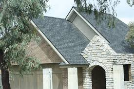 Roof Tiles Suppliers Roof Obscuregamespgh Awesome Roof Tile Manufacturers Cambridge