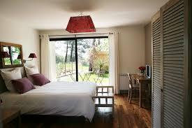chambre d hote plouharnel chambre d hote villa é lann chambres d hôtes à plouharnel