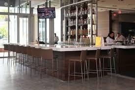 Mc Kitchen Miami Design District Inside The Design District S Mc Kitchen Iconic Miami Dive Bars