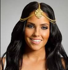 headpiece jewelry beaded headpiece do you to be this pretty and or