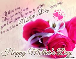 mothers day greeting card wblqual