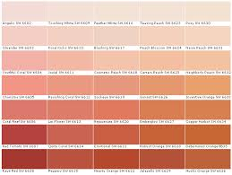 mab paint colors handy home design