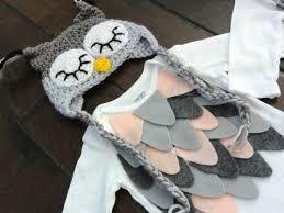 0 3 Month Baby Halloween Costumes Baby Bird Owl Halloween Costume Carter U0027s Etsy Newborn 0 3