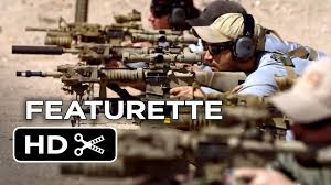 Navy Seal Wallpaper by Lone Survivor Featurette Weapons Training 2013 Mark Wahlberg
