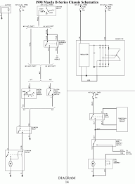 wiring diagrams wiring speakers to amp battery wiring diagram
