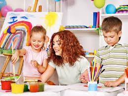 au pair 4 me indoor activities for au pairs u0026 host children