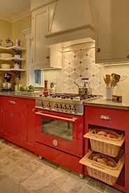 40 best medallion cabinetry images on pinterest kitchen ideas
