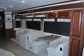 35 u0027 fleetwood bounder luxury class a rv rental