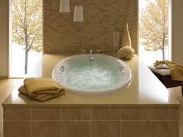 yorkshire bathroom countertops granite marble quartz