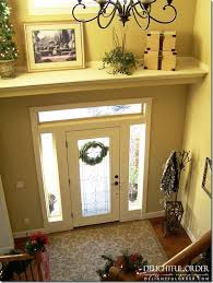 best 25 raised ranch entryway ideas on pinterest split entry