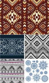 tribal ethnic ornaments 2 25x eps heroturko new version