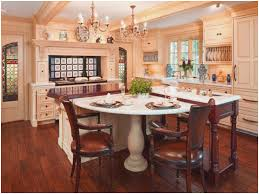 kitchen island table combination kitchen island table combination lovely kitchen island table