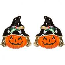 halloween earrings 9 99 and under shipped