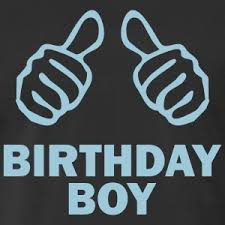 birthday boy birthday boy shirt new t shirt design