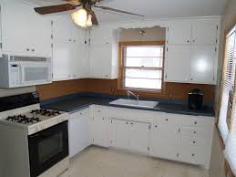 Paint For Kitchen Countertops Kitchen Marvelous Painting Formica Countertops Can You Paint
