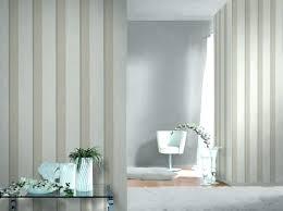 papier peint chambre adulte leroy merlin papier peint chambre adulte tendance castorama papier peint