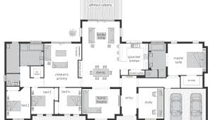 Country Home Floor Plans Country Style Floor Plans Luxamcc Org