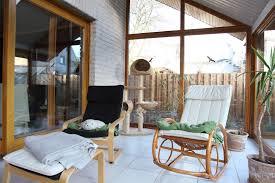 Finanzierung Haus Tipps Zur Finanzierung Renovierungen Im Eigenheim Egal Ob Haus