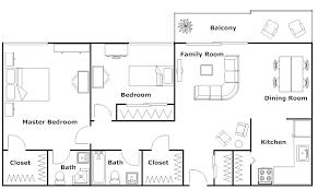 bedroom plans designs bedroom design plans entrancing design bedroom design plans