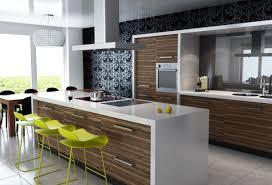 Kitchen Island Perth Stools Wooden Kitchen Stools Insightfulness Metal And Wood