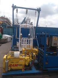 equipment in stock stock mantis marine