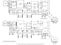 luxury mansion floor plans plans luxury mansion floor plans