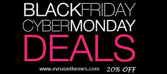 what day has the best deals black friday or cyber monday best deals archives evision themes store